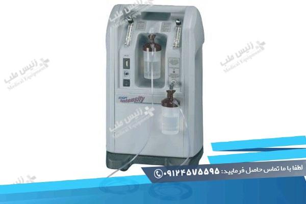 سایت فروش دستگاه اکسیژن ساز